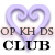 :iconop-kh-ds-club: