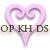 :iconop-kingdomhearts-ds: