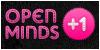 :iconopen-minds-forum: