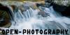 :iconopen-photography: