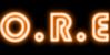 :iconopen-room-edits:
