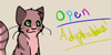 :iconopenadoptables: