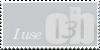 :iconopenbox-users: