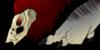 :iconopera-monsters: