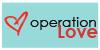 :iconoperation-love: