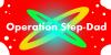 :iconoperation-step-dad: