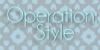 :iconoperation-style: