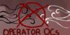 :iconoperatorocs: