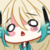 :iconophie-chan: