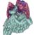 :iconophiliaflowers: