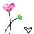 :iconopium-bouquet:
