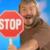 :iconopops: