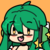 :iconopposeartworks: