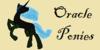 :iconoracle-ponies: