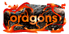 :iconoragons: