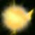:iconorange-8d-sun: