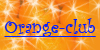 :iconorange-club: