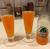 :iconorange-cream-soda: