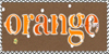 :iconorange-manga-fans: