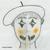 :iconorange-pumpkin:
