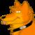 :iconorangejuicewolf: