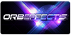 :iconorb-effects: