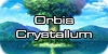 :iconorbis-crystallum: