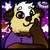 :iconorbit-the-otter:
