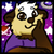 :iconorbit-the-otter: