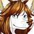 :iconorderoftheroyalwolf: