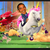 :iconoregon-unicorn:
