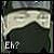:iconoreoss: