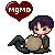 :iconorewa-megane-daisuki: