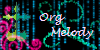 :iconorg-melody: