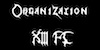 :iconorg-xiii-fc: