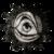 :iconorganic-gear: