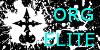 :iconorganization-elite: