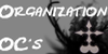 :iconorganization-ocs: