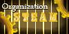 :iconorganization-steam: