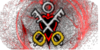 :iconorganizationkeyblade: