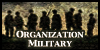 :iconorganizationmilitary: