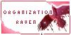 :iconorganizationraven: