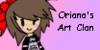 :iconorianas-art-clan: