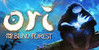 :iconoriandtheblindforest:
