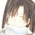 :iconorien-san: