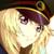 :iconorigami-sumurai: