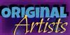 :iconoriginal--artists: