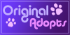 :iconoriginal-adopts: