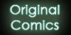 :iconoriginal-comics: