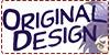 :iconoriginal-design: